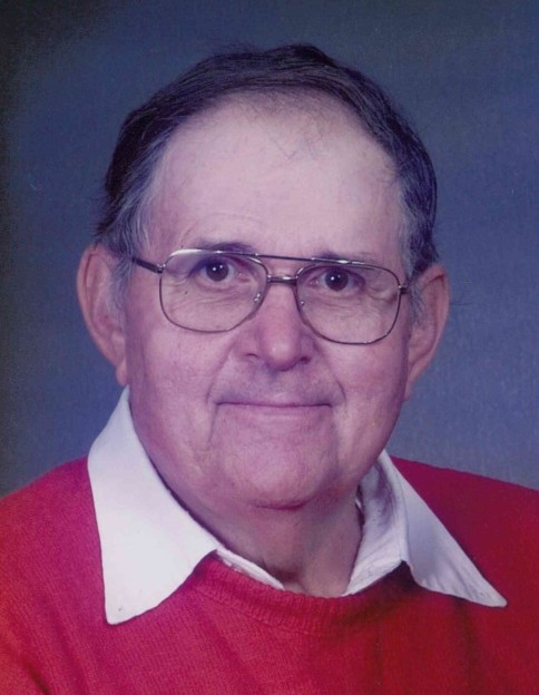 Obituary for Michael R  Gaither | Beanblossom-Cesar Funeral Home