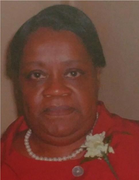 Obituary for Margaret