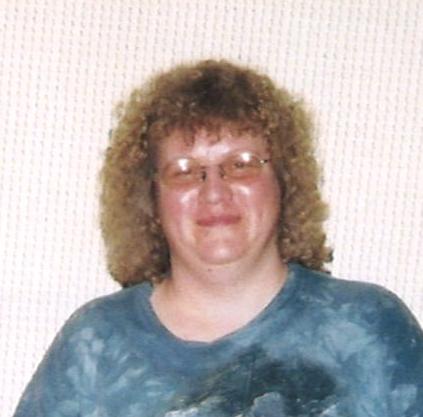 "Obituary for Roberta ""Bert"" J. Fiedler | 423 x 417 jpeg 104kB"