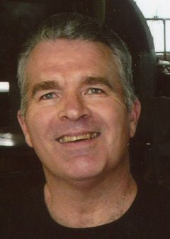 Obituary For Joseph Petke Dunn Funeral Home Bristol Ct
