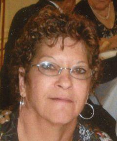 Obituary For Marguerita Victoria Marrocco