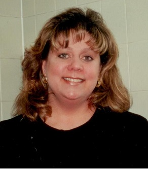Obituary for Tammy Lee (Ditter) Blackwood | Stephen D. Slater ...