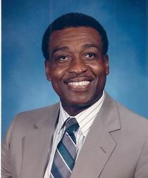 Obituary for Bennie L  Washington, Jr