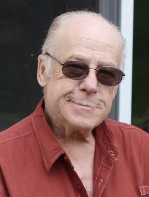 Obituary For Daniel D Freeman Parker Kohl Funeral Home