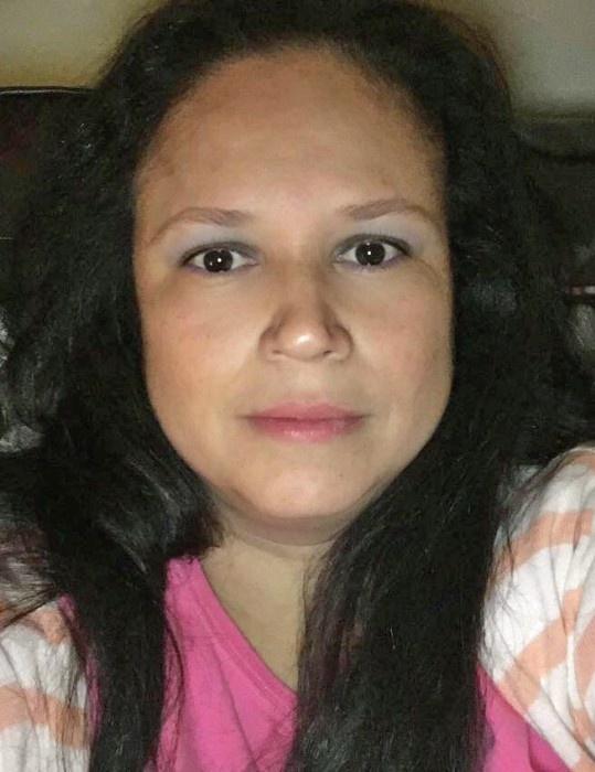 Obituary For Suyapa Joselyn Reyes Sympathy Riotto