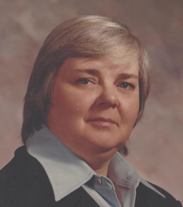 Obituary for Marion Frederick (Davis) | Koller Funeral Home, Inc.