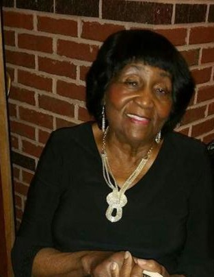 Obituary for Margaret E (Woodberry) Pope (Services)