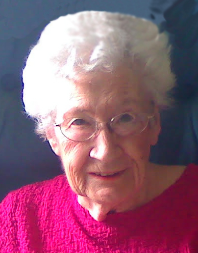 Obituary For Lucille Lucy Sarah Wahl Kraemer