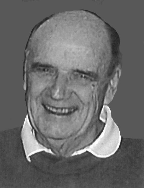 Obituary for Robert