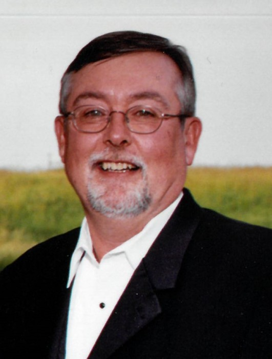 Obituary For Philip A Deeter Baird Funeral Home