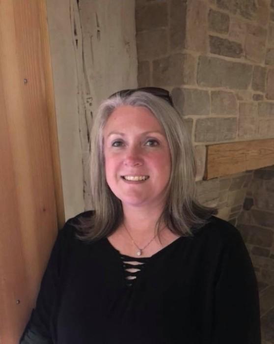 Obituary For Crystal Joy Pierce Baird Funeral Home