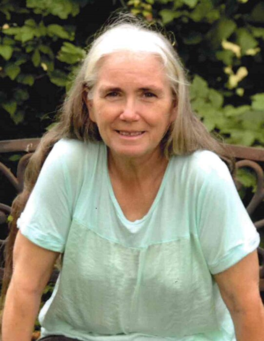Obituary For Kathaleen Noble Baird Funeral Home