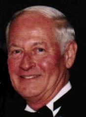 Obituary For Harry Harlow Shepard Services