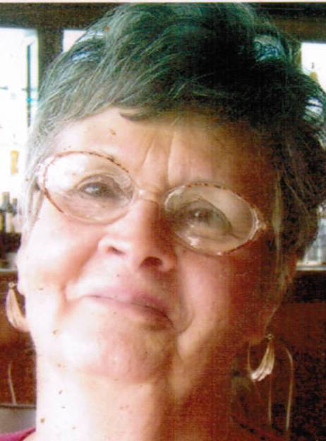 Obituary For Marie F Vaillancourt Chene