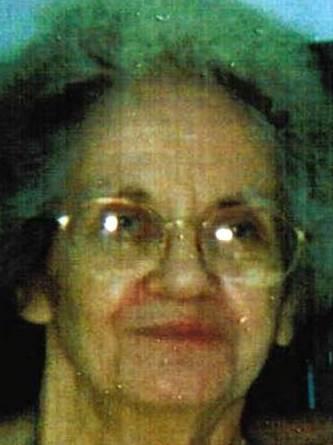 Obituary For Lois I Lazerick Dansereau
