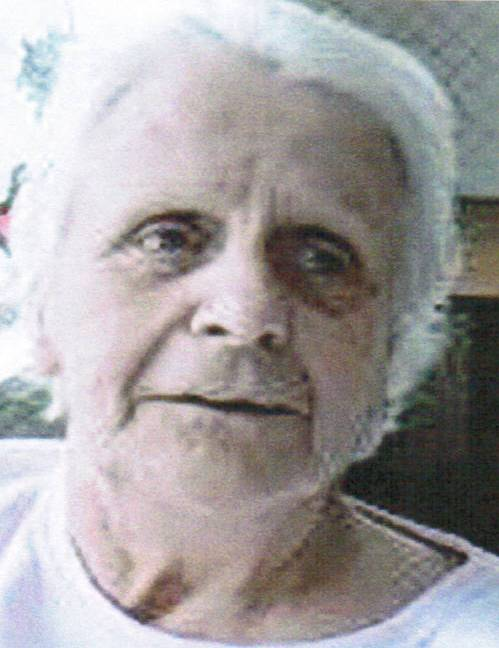Obituary For Frances J Boyle DePari