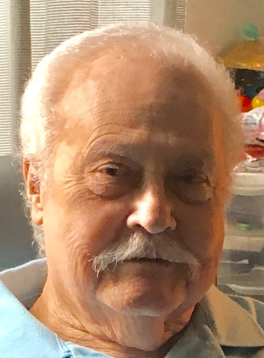 Obituary For Carmelo Fernandez Ortiz