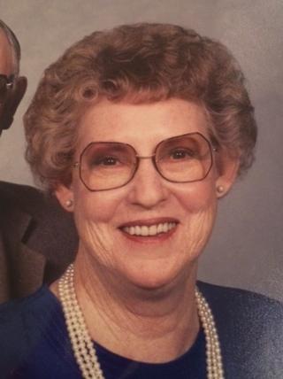 Linda Jones Net Worth