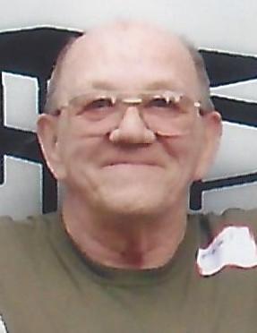 Obituary for Paul E  Burns   Shirley & Stout, Hasler & Stout, Stout