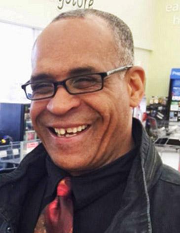 Obituary For Ronald Dean Deano Williams Ii Wallace Family
