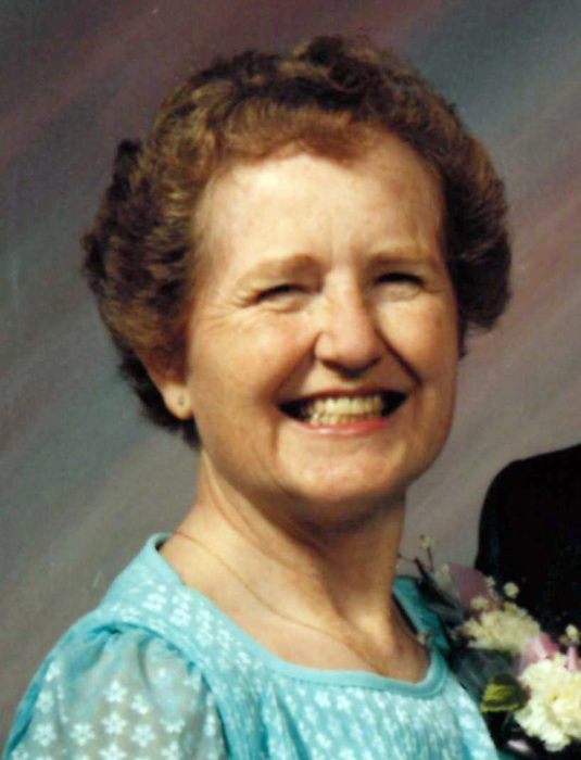Obituary For Dorothy Dot Mason Anderson Wallace Family Funeral