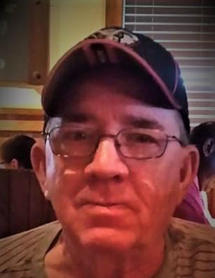 Obituary for John Alvin Askew, Jr    Johnson Brown-Service