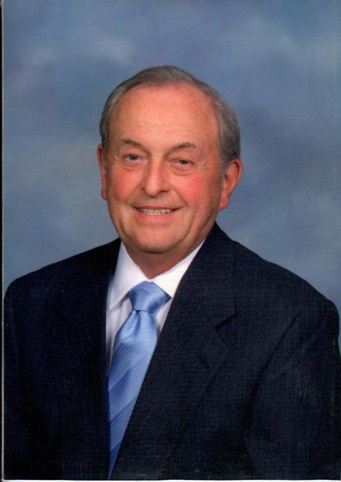 Obituary for John J  Surick | Bernard P  Borowski Memorial Home