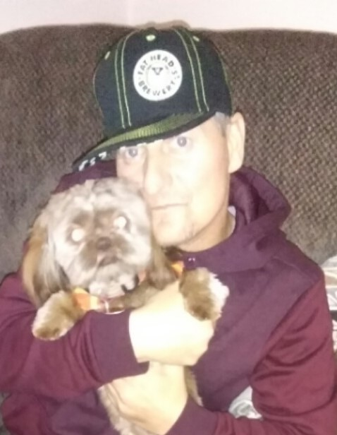Obituary for Justin Arthur Quinto | James C  Stump Funeral