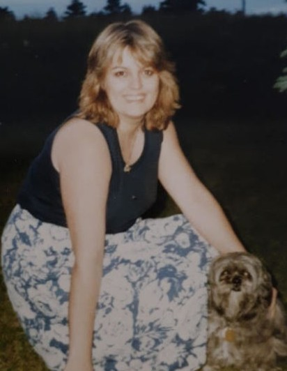 Obituary for Catherine Mary Gerlica | In Memoriam Funeral