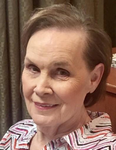 Obituary for Joann B  (Blackmon) Rumney | Brannen-Nesmith