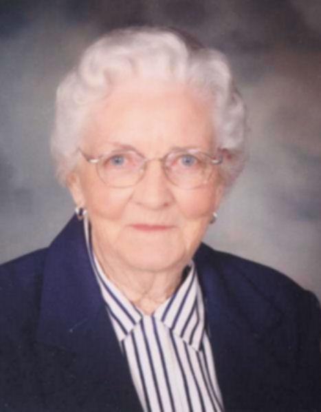 Obituary for Margaret B  (Bailey) Gunn | Brannen-Nesmith