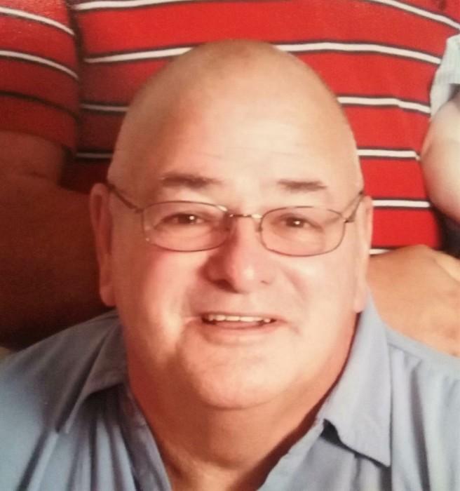Obituary for Dennis
