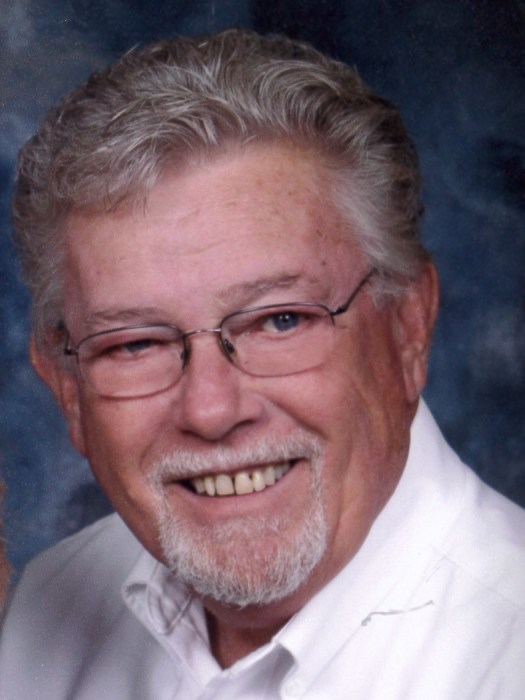 Obituary For John Manley Briles Jr Loflin Funeral Home And