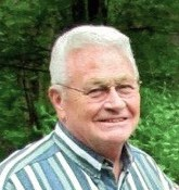 """Obituary for Thomas """"Tommy"""" Edward Langley 