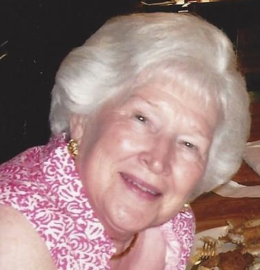 Obituary for Jacqueline Jeanette Cox | Willis-Jamerson-Braswell