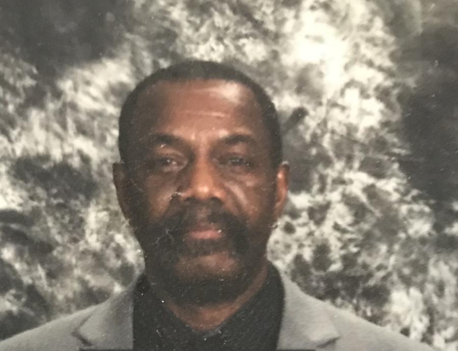 Obituary for James Skinner | Legacy Funeral Home, Estill, SC