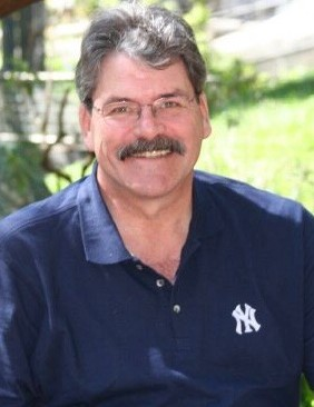 Obituary for Kevin Joseph Bender | Aurora-McCarthy Funeral