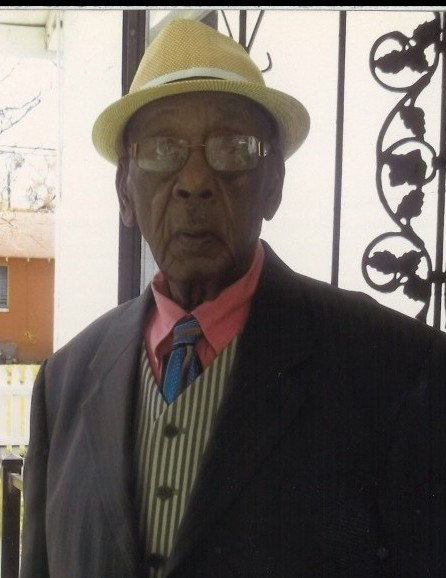 Obituary for William M. Rutledge | Aaron and Burney Bivens ...