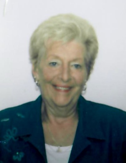 Obituary for Joanne E  (Lewis) Downs