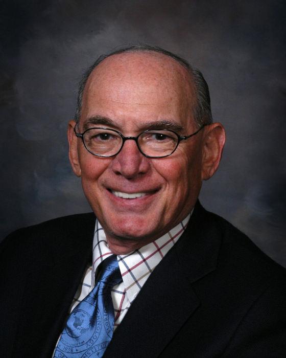 Harry dicks obituary tampa fl