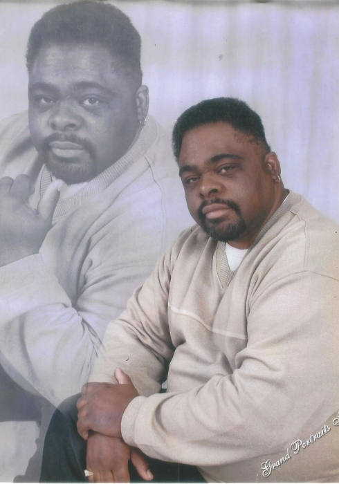 Obituary for Pernell L Purifoy (Send flowers) | Dante Jelks