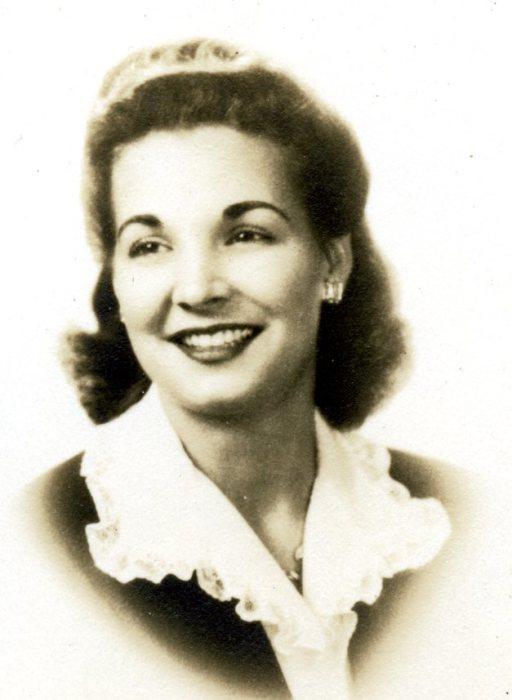 Obituary for Neoma E. (Wood) Renshaw