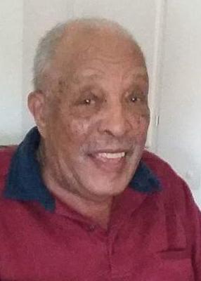Obituary for Alvin R Gray | L E  Black, Phillips & Holden