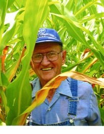 Obituary for Roy A  Koehm   Shields-Bishop Funeral Home