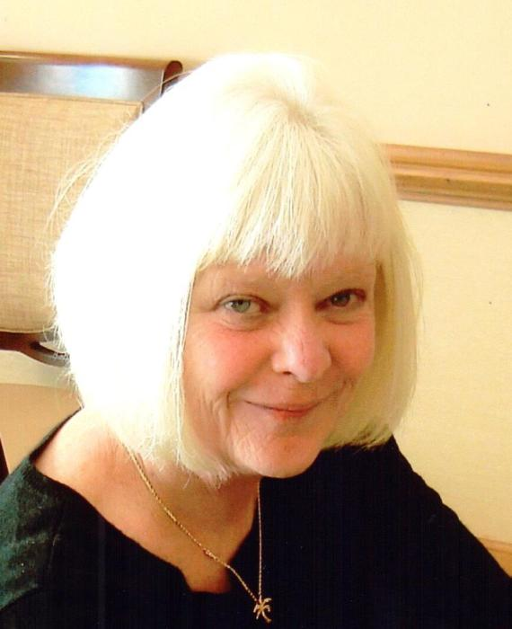 Obituary For Noel Joyce Abbott Letterio Copeland Funeral