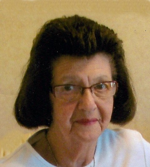 Steighner Funeral Home Obituaries