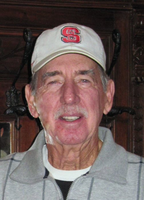 Obituary For Robert Taylor Quot Tay Quot Draughon L Harold