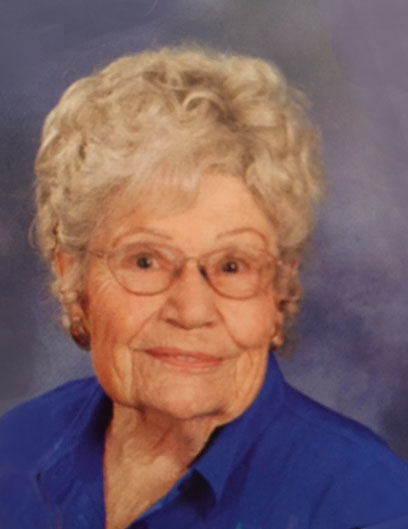 Obituary For Mary Frances Ellis Ellington L Harold