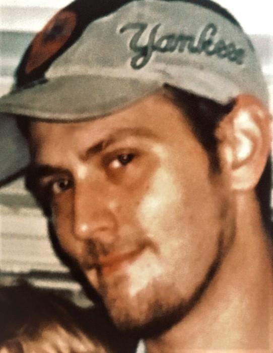 Obituary For Jason Wayne Carr L Harold Poole Funeral Service