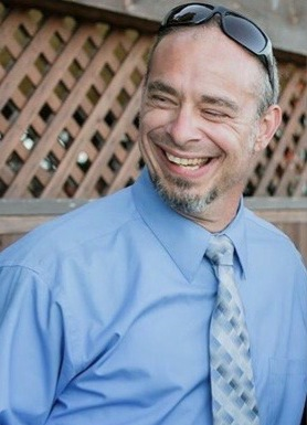 Obituary for Jason Ray Speicher | Newman Funeral Homes
